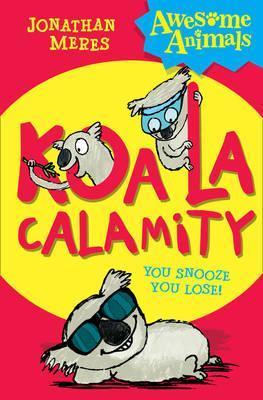 koala-calamity