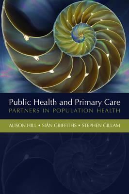 public-health-and-primary-care