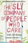 Sly Company of People Who Care