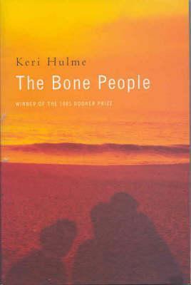 the-bone-people