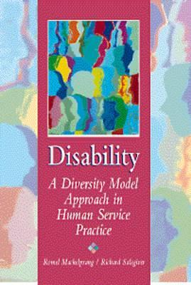 Disability: A Diversity Model Approach in Human Service Practice