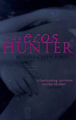 The Eros Hunter