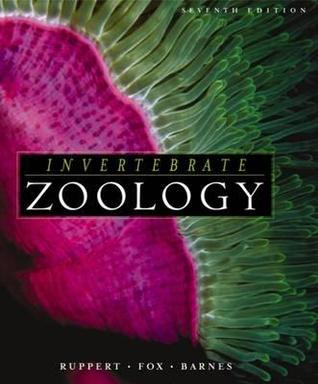 Download course in invertebrate zoology a guide to the dissection and….