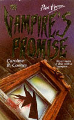 The Vampire's Promise