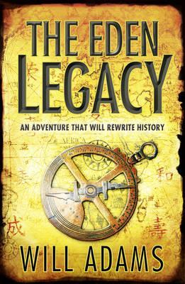 the-eden-legacy