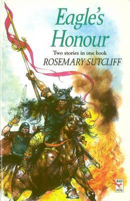 Eagle's Honour