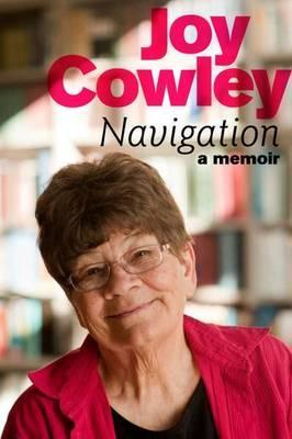 Navigation by Joy Cowley