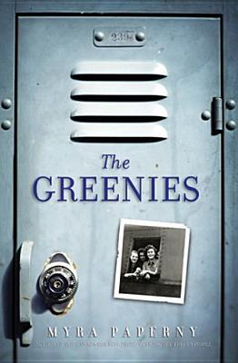 The Greenies