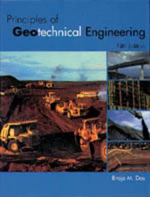Principles Of Geotechnical Engineering 7th - Das.pdf. license speed horas evidence geleden