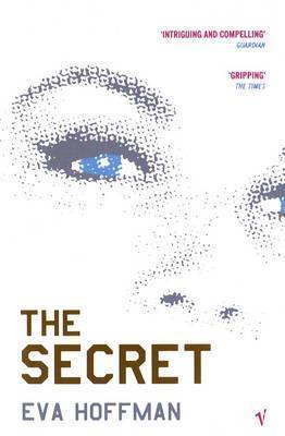 The secret by eva hoffman malvernweather Images