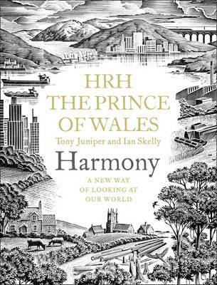 Harmony by Charles, Prince of Wales