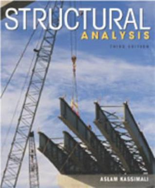 Structural Analysis [With CDROM]