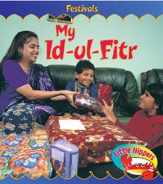 My Id-UL-Fitr