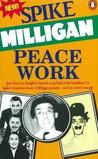 Peace Work  (War Memoirs, #7)