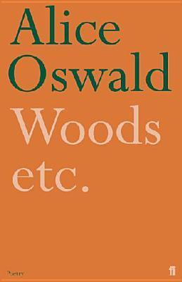 Woods etc.