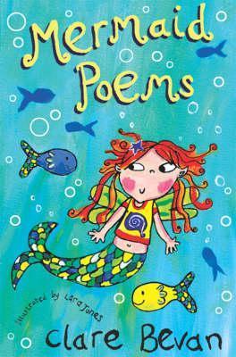 mermaid-poems