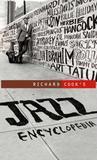 Richard Cooks Jazz Encyclopedia