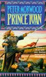 Prince Ivan