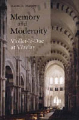 Memory and Modernity