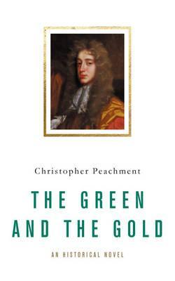 The Green and the Gold