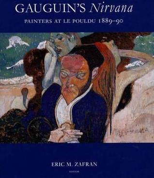 gauguin-s-nirvana-painters-at-le-pouldu-1889-90