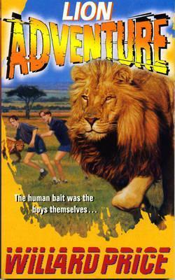 lion-adventure