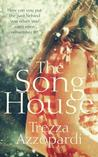 The Song House