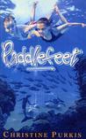 Paddlefeet