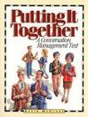 Putting It Together: A Conversation Management Text