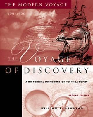 The Modern Voyage: 1400-1900