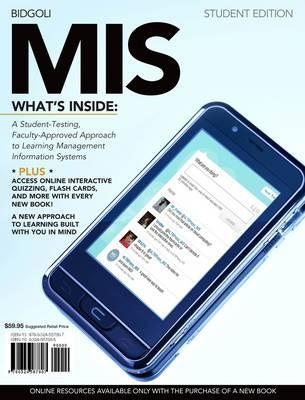 mis-2010-with-review-cards-and-printed-access-card