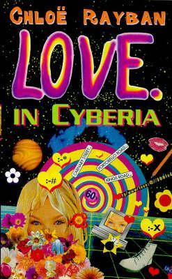 Love In Cyberia Justine Duval 3 By Chlo 235 Rayban border=