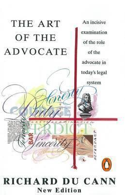 the-art-of-the-advocate-richard-du-cann