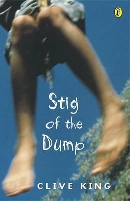 Stig Of The Dump Ebook