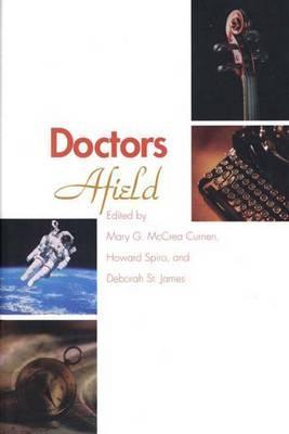 Doctors Afield
