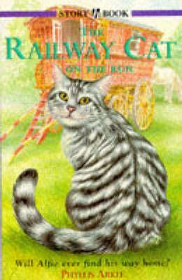 the-railway-cat-on-the-run