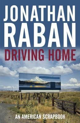driving-home-an-american-scrapbook