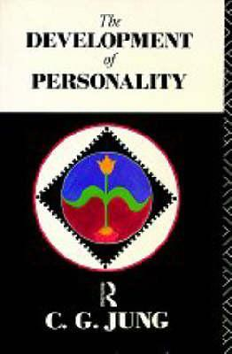 The Development of Personality (Collected Works 17)