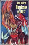 Hurricane of Dust