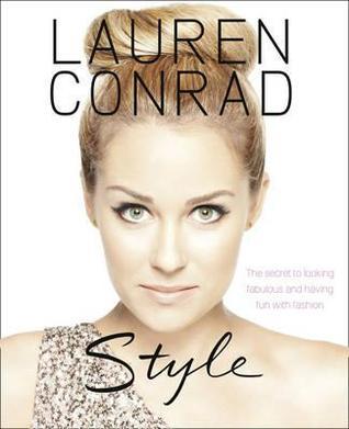 Lauren conrad style by lauren conrad solutioingenieria Choice Image