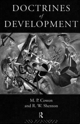 Doctrines of Development Leer libros descarga gratuita
