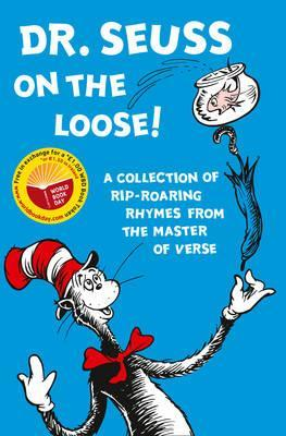 Dr. Seuss World Book Day Book