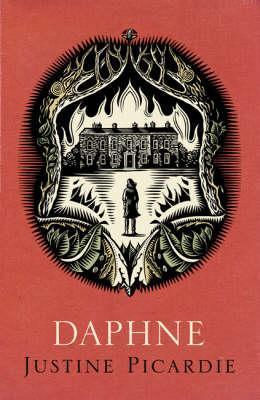 Daphne by Justine Picardie