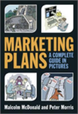 marketing-plans-a-complete-guide-in-pictures