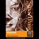 Hamlet: Shakespeare Appreciated (SmartPass Plus Audio Education Study Guide)