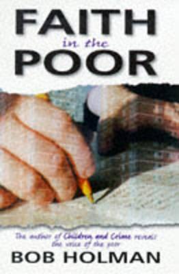 Faith in the Poor