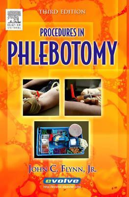 Procedures in Phlebotomy