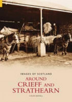 around-crieff-and-strathearn