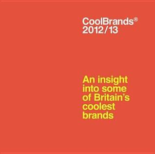 Coolbrands 2012