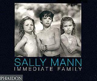 Immediate Family by Sally Mann